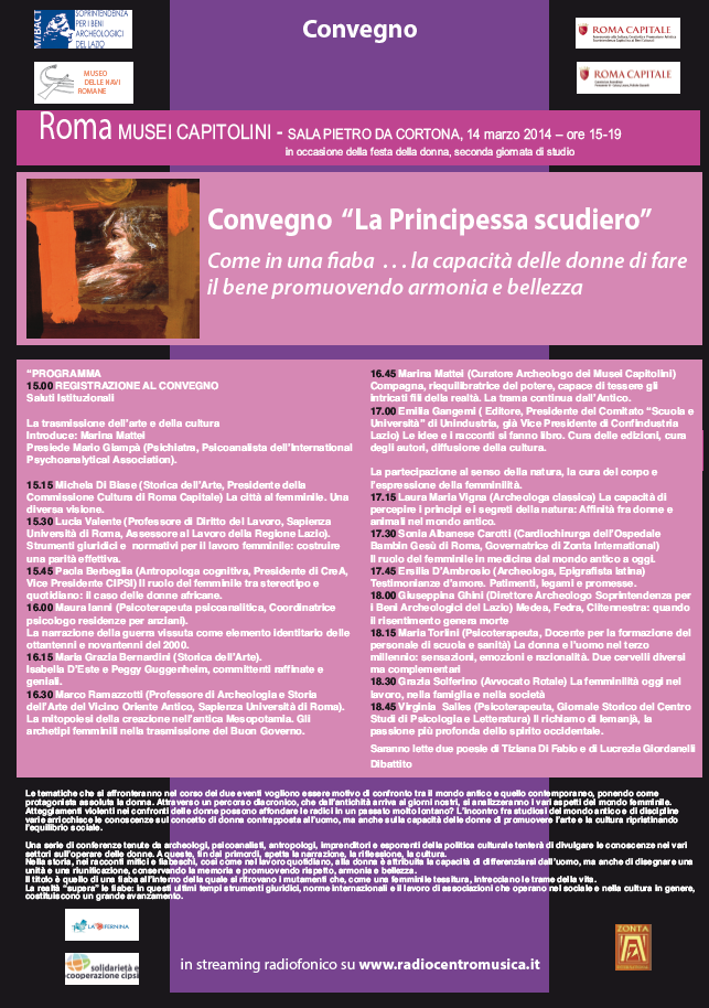 laprincipessa_scudiero