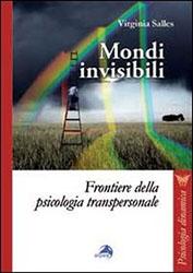 mondi-invisibili